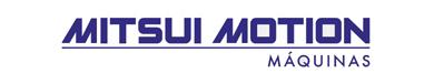 mitsui-motion